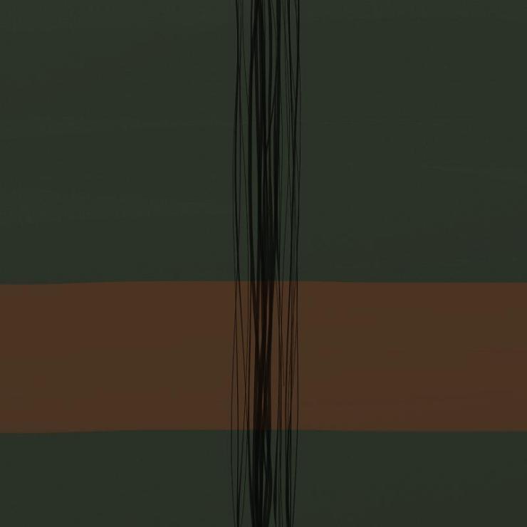 0745_dark